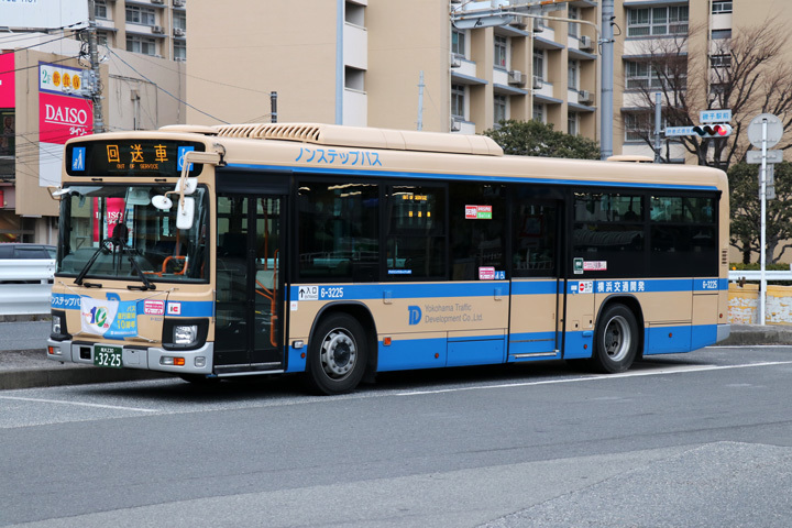 20180210_yokohama_city_bus-01.jpg
