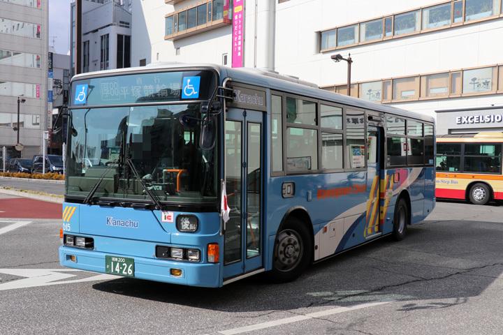 20180211_kanachu_bus-01.jpg