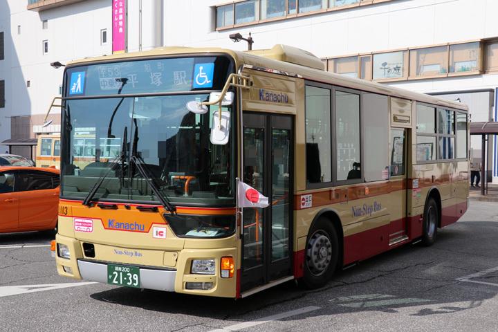 20180211_kanachu_bus-02.jpg