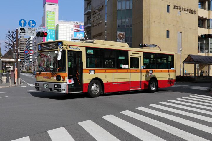 20180211_kanachu_bus-03.jpg