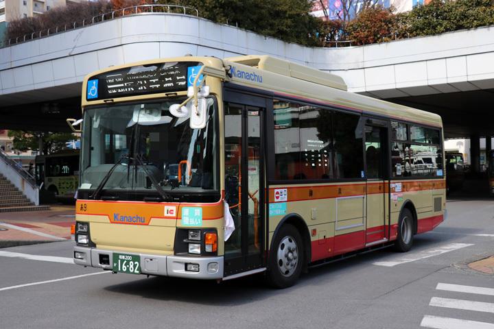 20180211_kanachu_bus-04.jpg