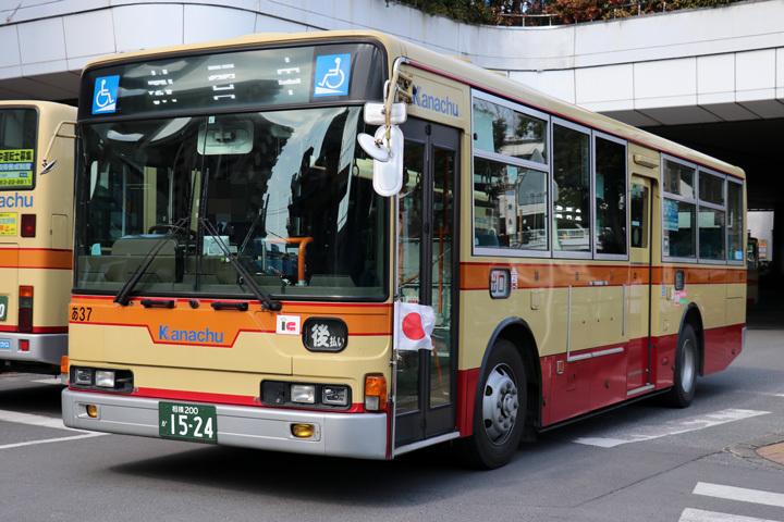 20180211_kanachu_bus-05.jpg