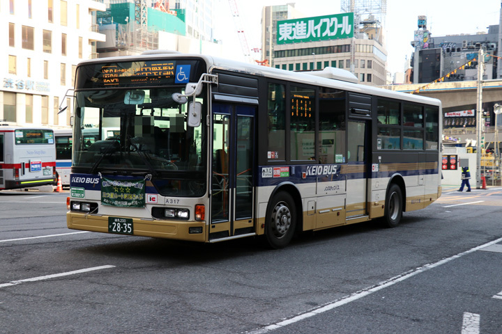 20180211_keio_bus_east-01.jpg