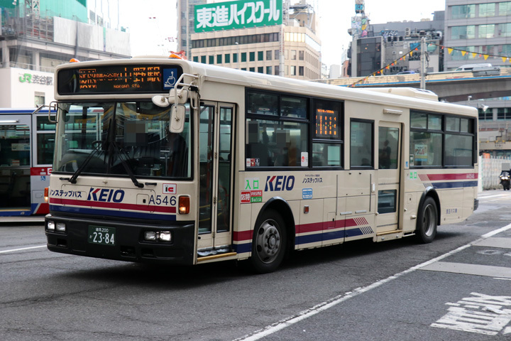 20180211_keio_bus_east-02.jpg