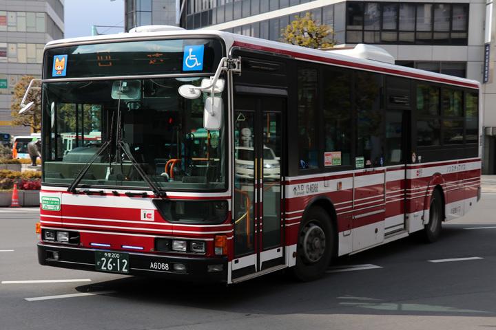 20180211_odakyu_bus-01.jpg