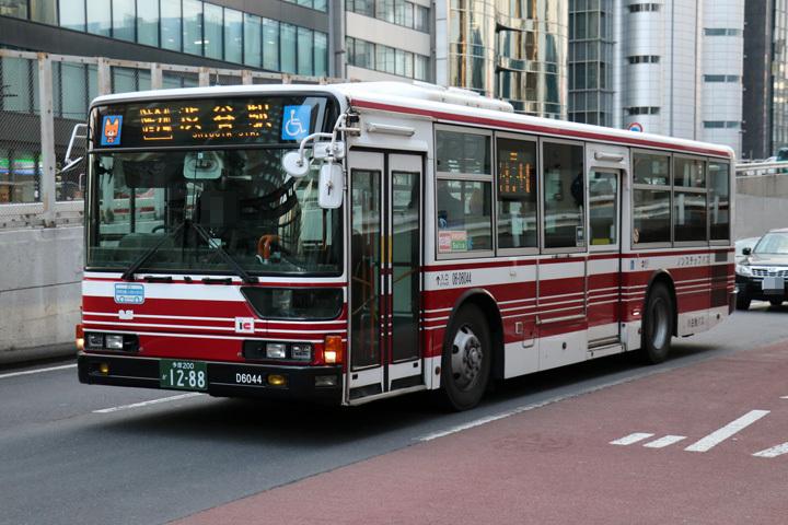 20180211_odakyu_bus-02.jpg