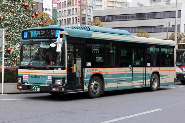 20180211_seibu_bus-01.jpg
