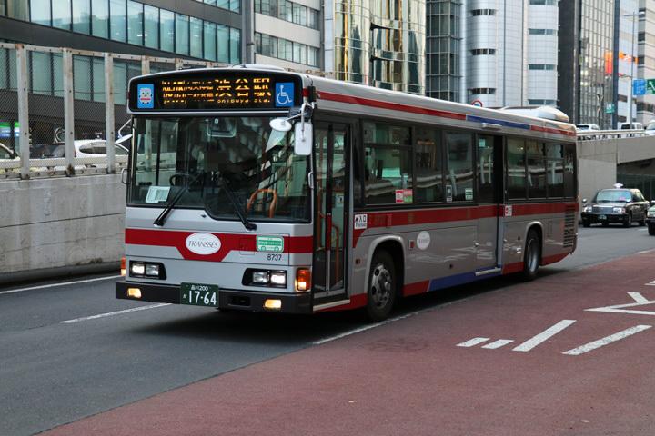 20180211_tokyu_transses_bus-03.jpg