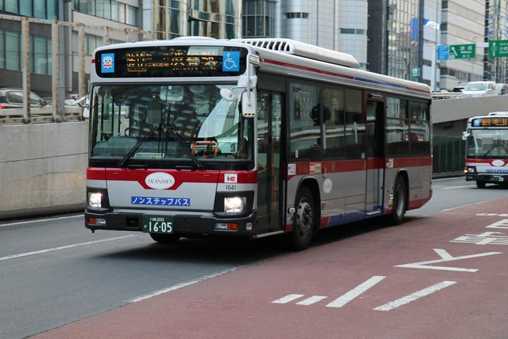 20180211_tokyu_transses_bus-04.jpg