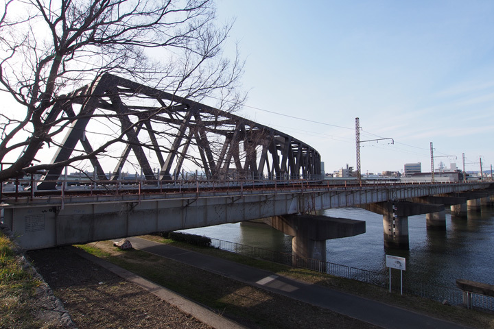 20180218_osaka_higashi_line-01.jpg