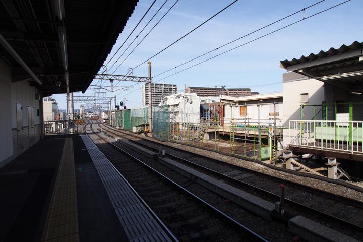 20180218_shimo_shinjo-02.jpg