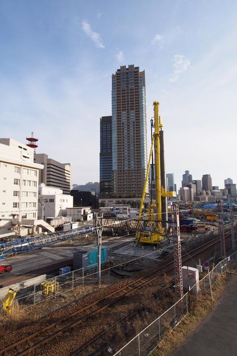 20180218_umeda-01.jpg