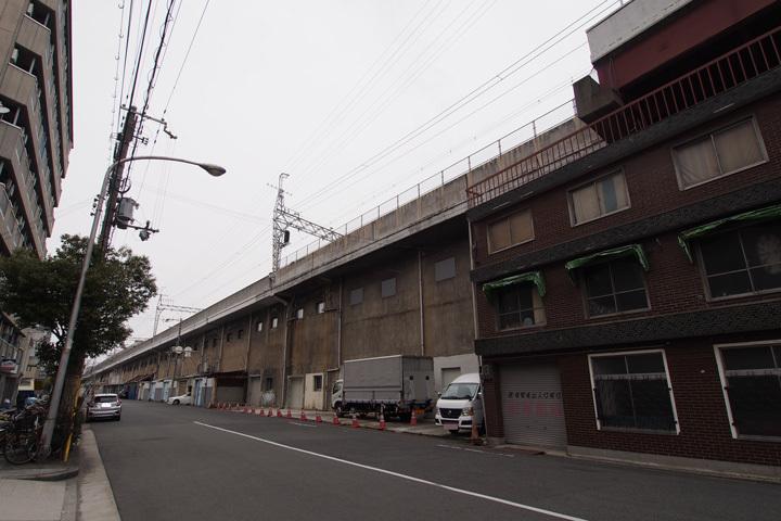 20180225_naniwasuji_line-01.jpg