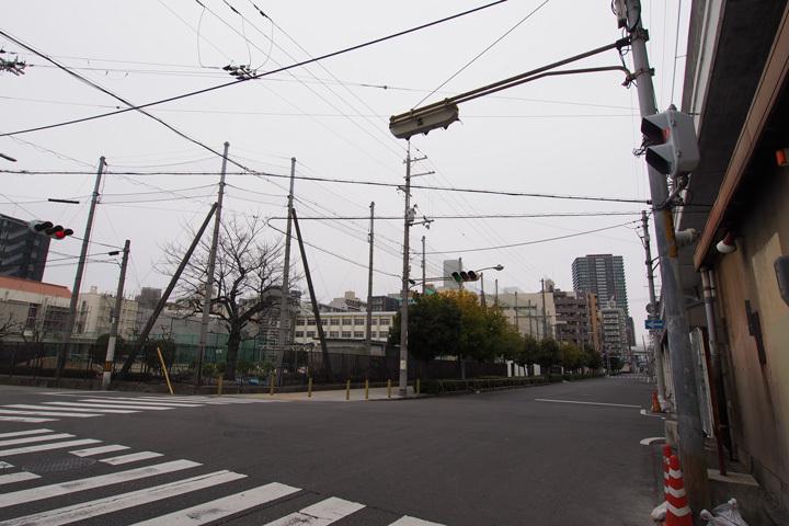 20180225_naniwasuji_line-02.jpg