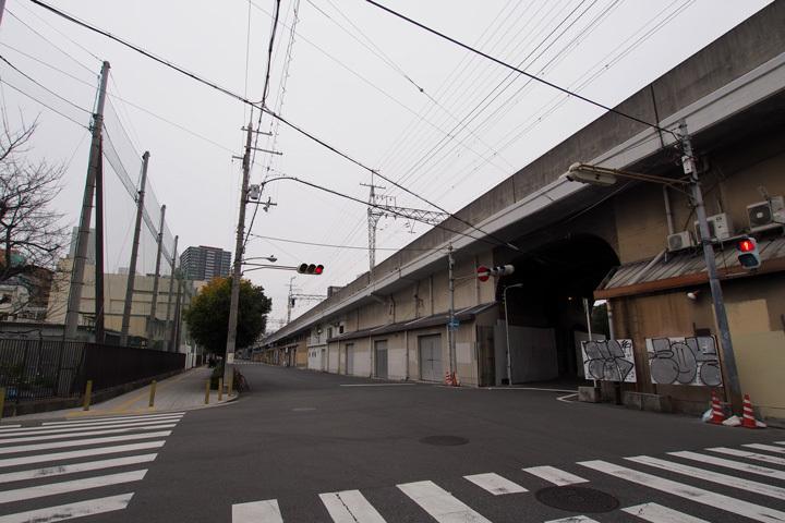 20180225_naniwasuji_line-03.jpg