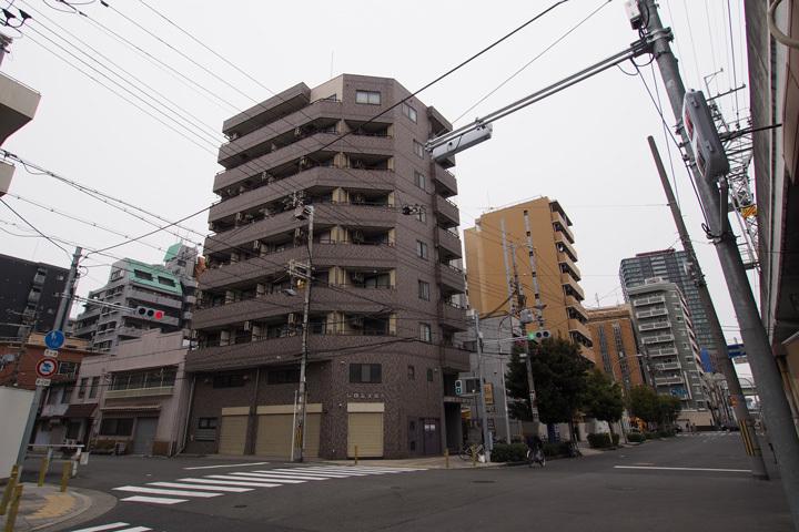 20180225_naniwasuji_line-04.jpg
