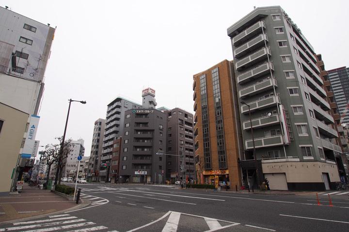 20180225_naniwasuji_line-06.jpg