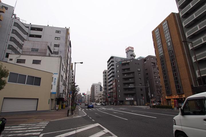 20180225_naniwasuji_line-08.jpg