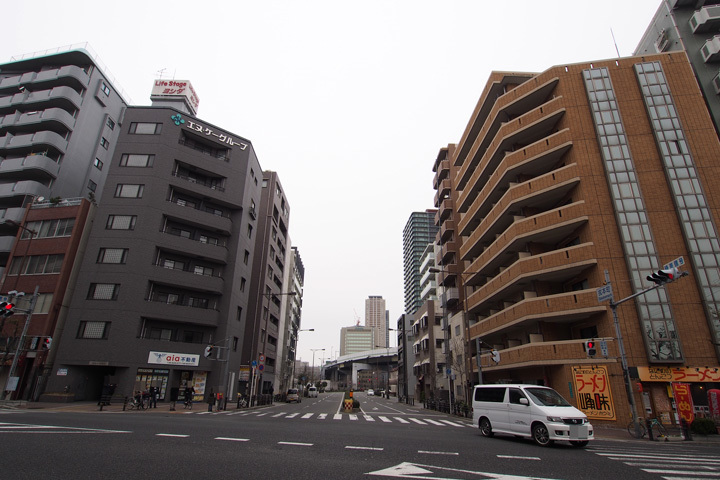 20180225_naniwasuji_line-09.jpg
