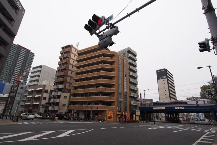 20180225_naniwasuji_line-10.jpg
