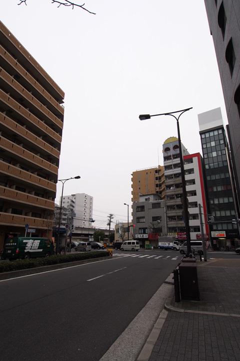 20180225_naniwasuji_line-11.jpg