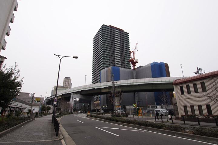 20180225_naniwasuji_line-13.jpg