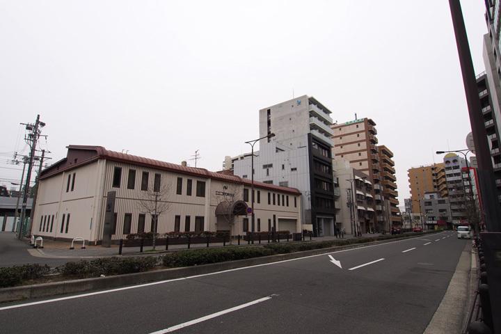 20180225_naniwasuji_line-14.jpg