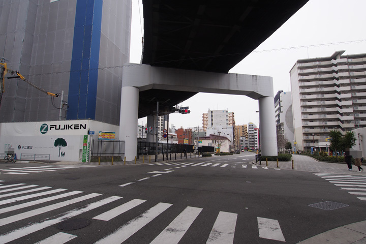 20180225_naniwasuji_line-15.jpg