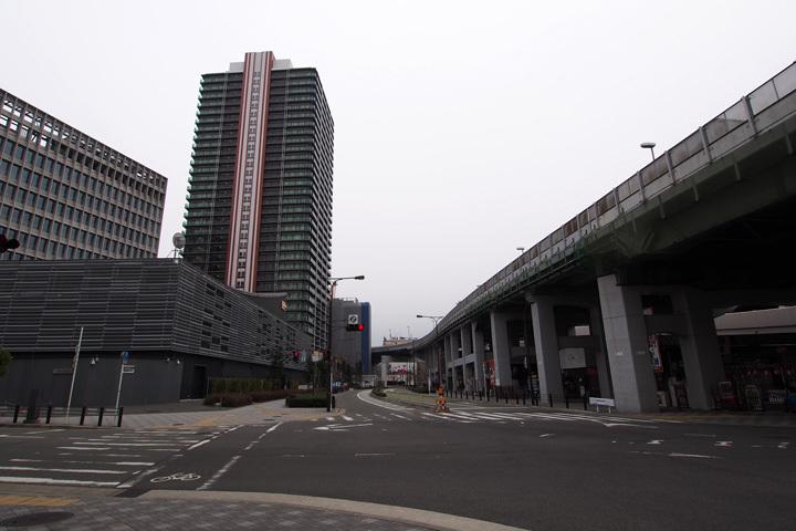 20180225_naniwasuji_line-18.jpg
