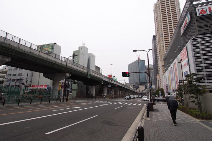 20180225_naniwasuji_line-19.jpg