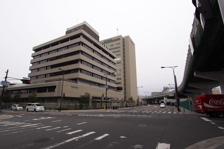 20180225_naniwasuji_line-20.jpg