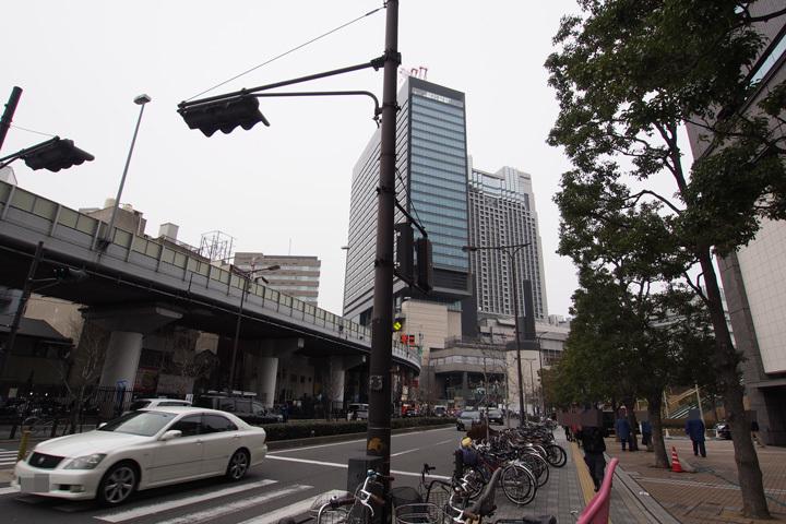 20180225_naniwasuji_line-21.jpg
