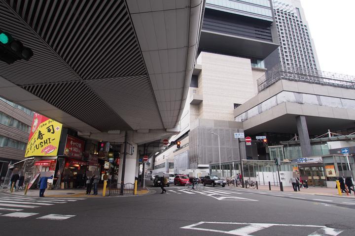 20180225_naniwasuji_line-22.jpg