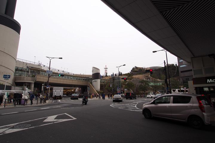 20180225_naniwasuji_line-23.jpg