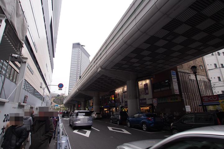 20180225_naniwasuji_line-25.jpg