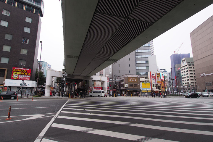 20180225_naniwasuji_line-26.jpg