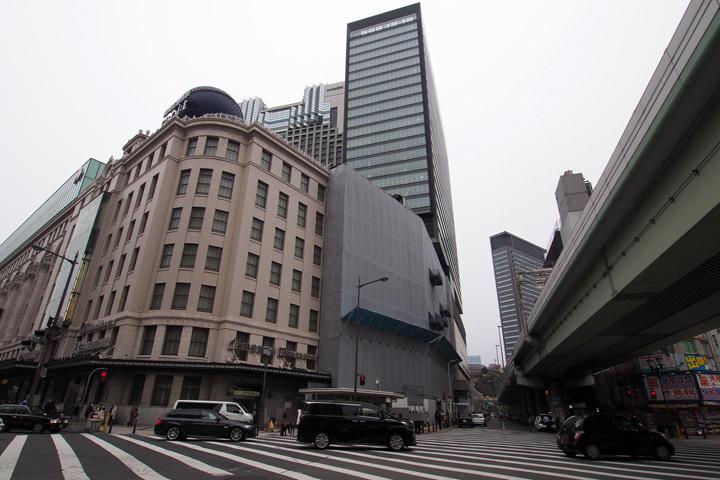 20180225_naniwasuji_line-27.jpg