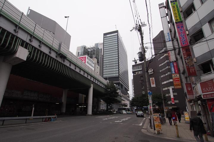 20180225_naniwasuji_line-30.jpg