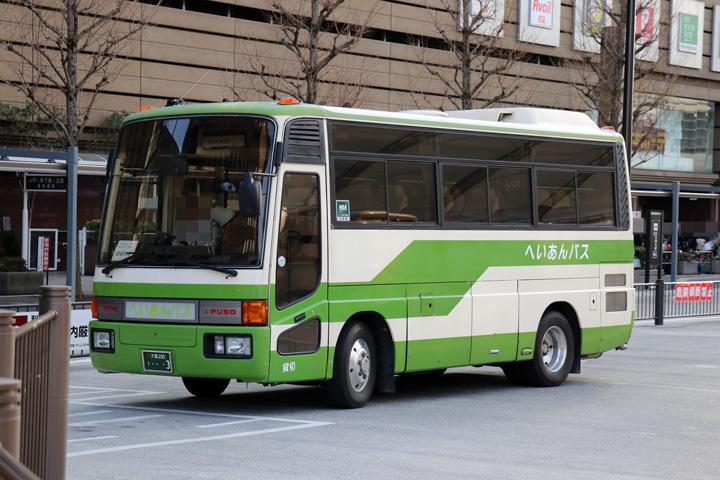 20180304_haien_bus-01.jpg