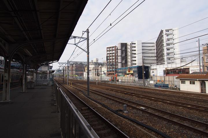 20180304_higashi_yodogawa-01.jpg