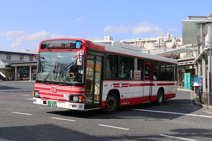 20180304_keihan_bus-01.jpg