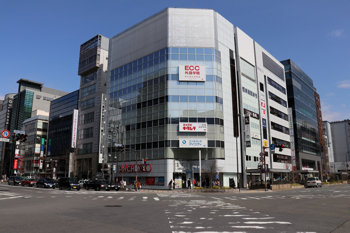 20180304_kyoto-01.jpg