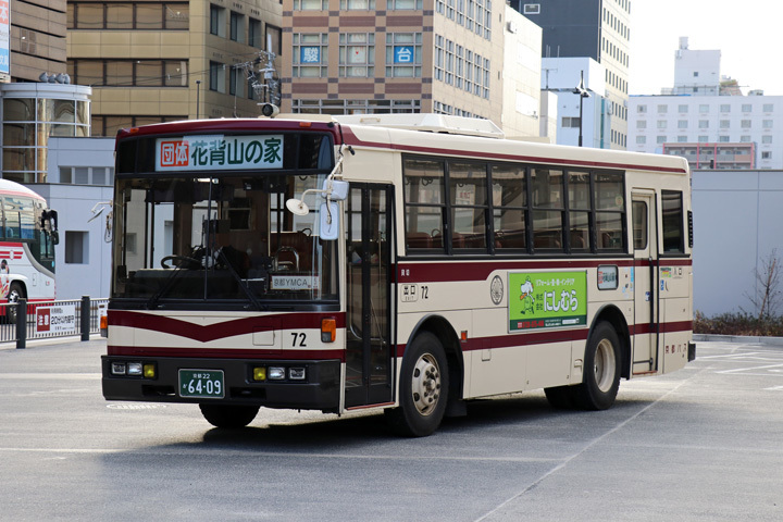 20180304_kyoto_bus-01.jpg