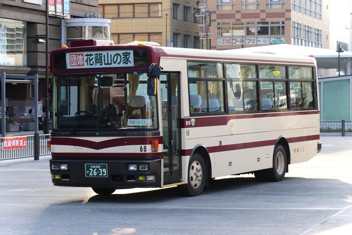 20180304_kyoto_bus-02.jpg