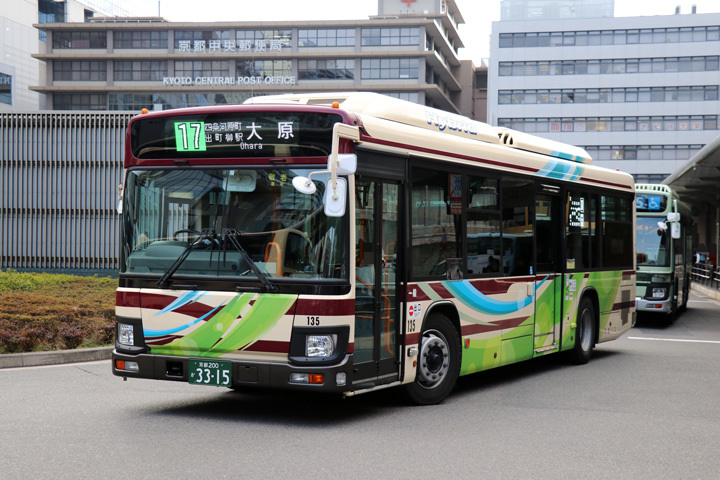 20180304_kyoto_bus-03.jpg