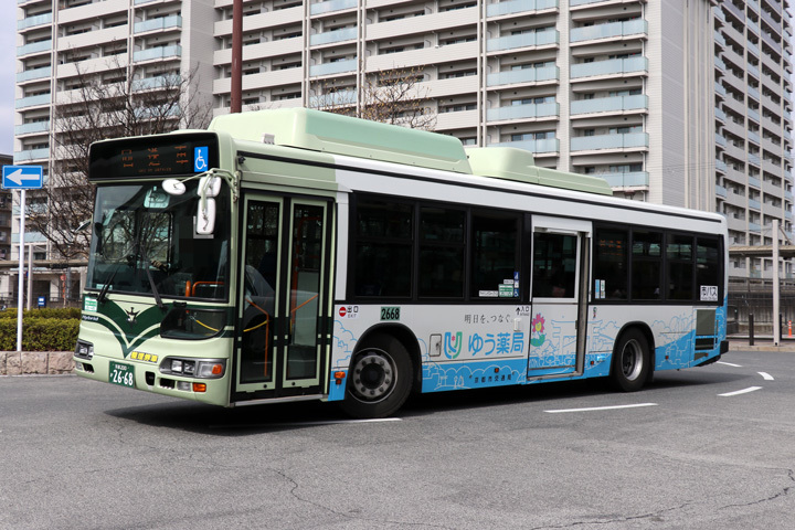 20180304_kyoto_city_bus-01.jpg