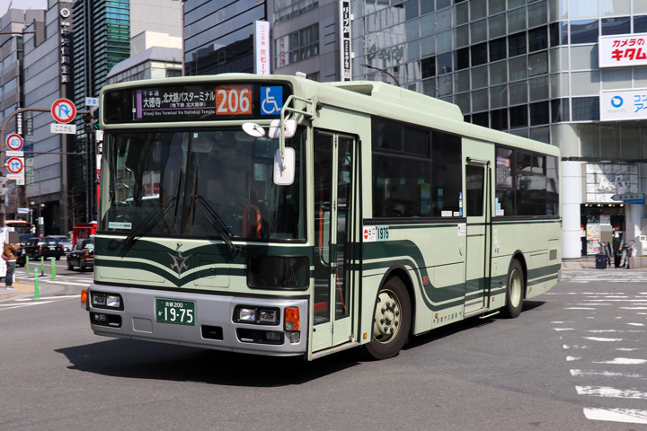 20180304_kyoto_city_bus-02.jpg