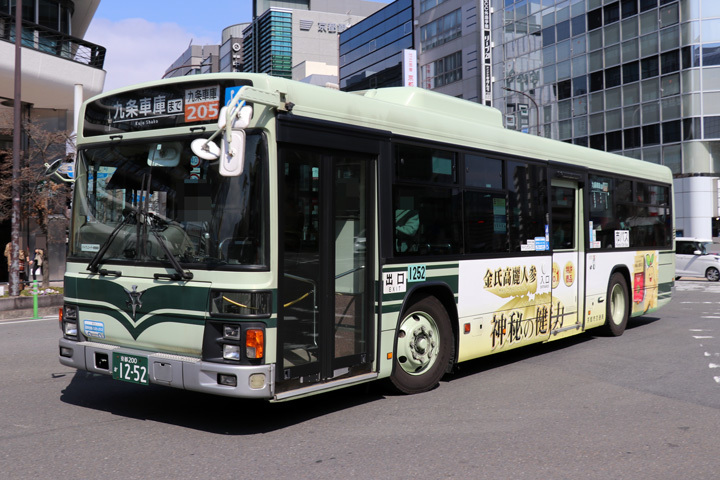 20180304_kyoto_city_bus-03.jpg