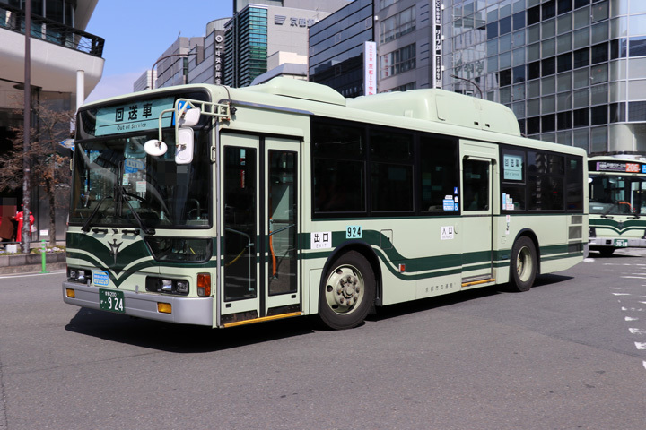 20180304_kyoto_city_bus-04.jpg