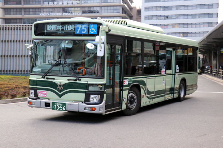 20180304_kyoto_city_bus-05.jpg